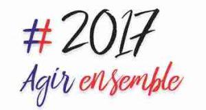 2017-agir-ensemble